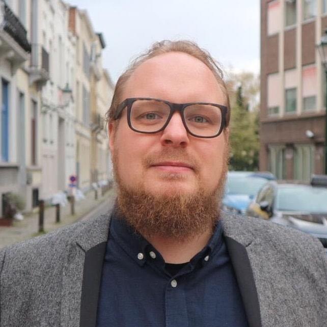 Justus Römeth