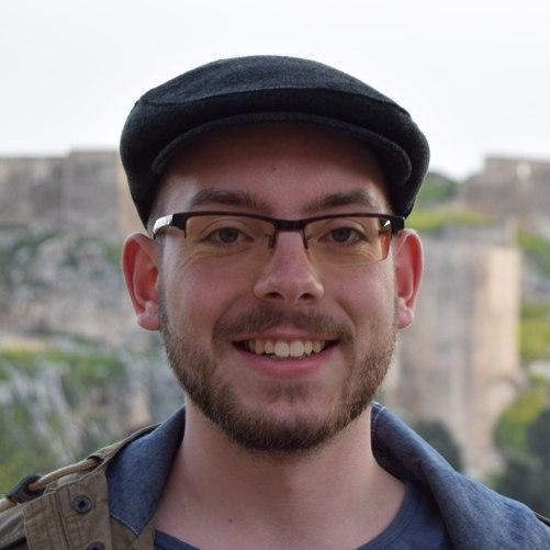 Jakob Wilke