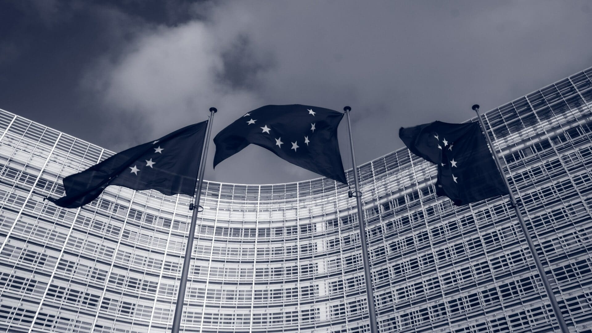 Afghanistan: Der Weckruf für ein stärkeres Europa?