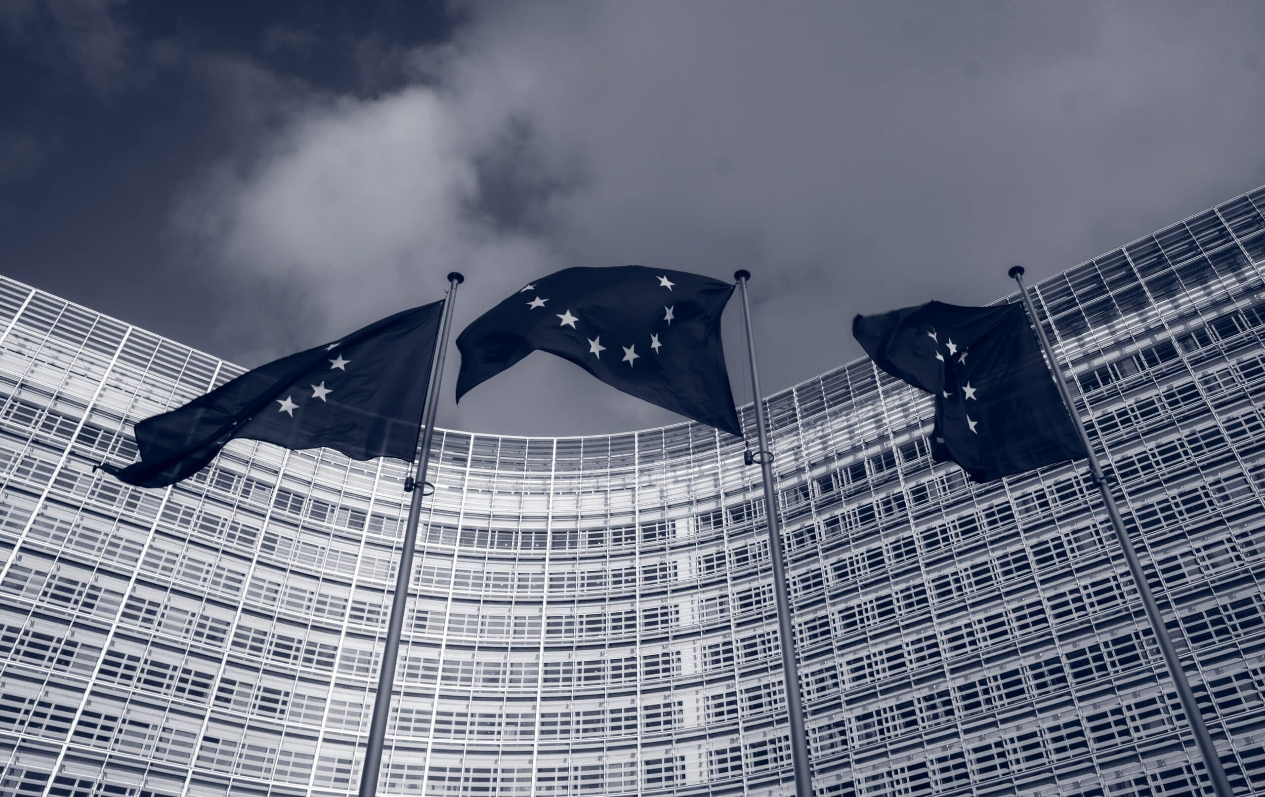 Afghanistan: Wake-up call for a stronger EU?